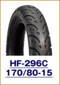 DURO HF296C 170/80-15