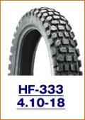 DURO HF-333 4.10-18