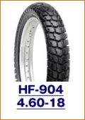 DURO HF-904 4.60-18