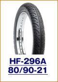 hf296a 80/90-21