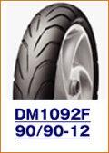 DURO DM1092F 90/90-12