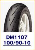 DURO DM1107 100/90-10