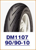 dm1107 90/90-10
