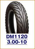 DURO DM1120 3.00-10