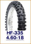 DURO HF-335 4.60-18