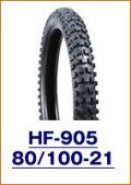 HF-905 80/100-21