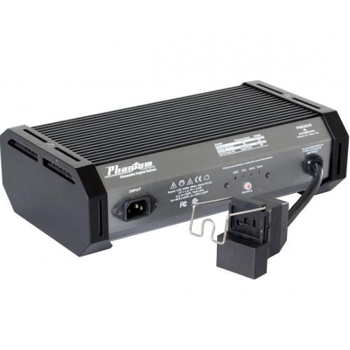 PHANTOM2 1000w Degital Ballast【ファントム2 電子安定器】