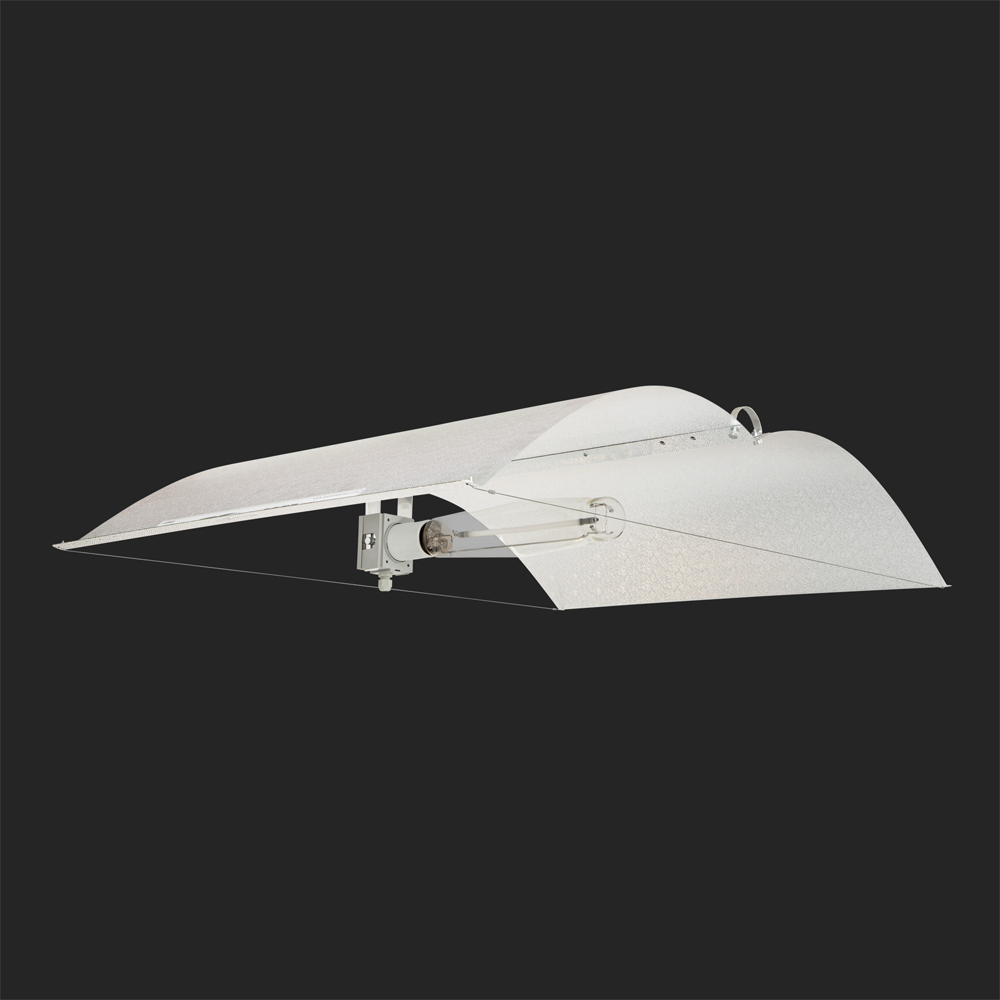 Adjust-A-Wings Avenger Reflector(アジャスタウィングスアベンジャーリフレクター)L