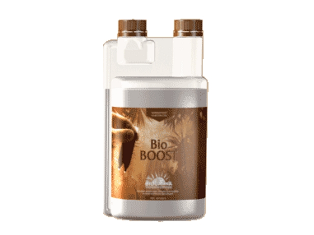 Bio BOOST(バイオブースト)