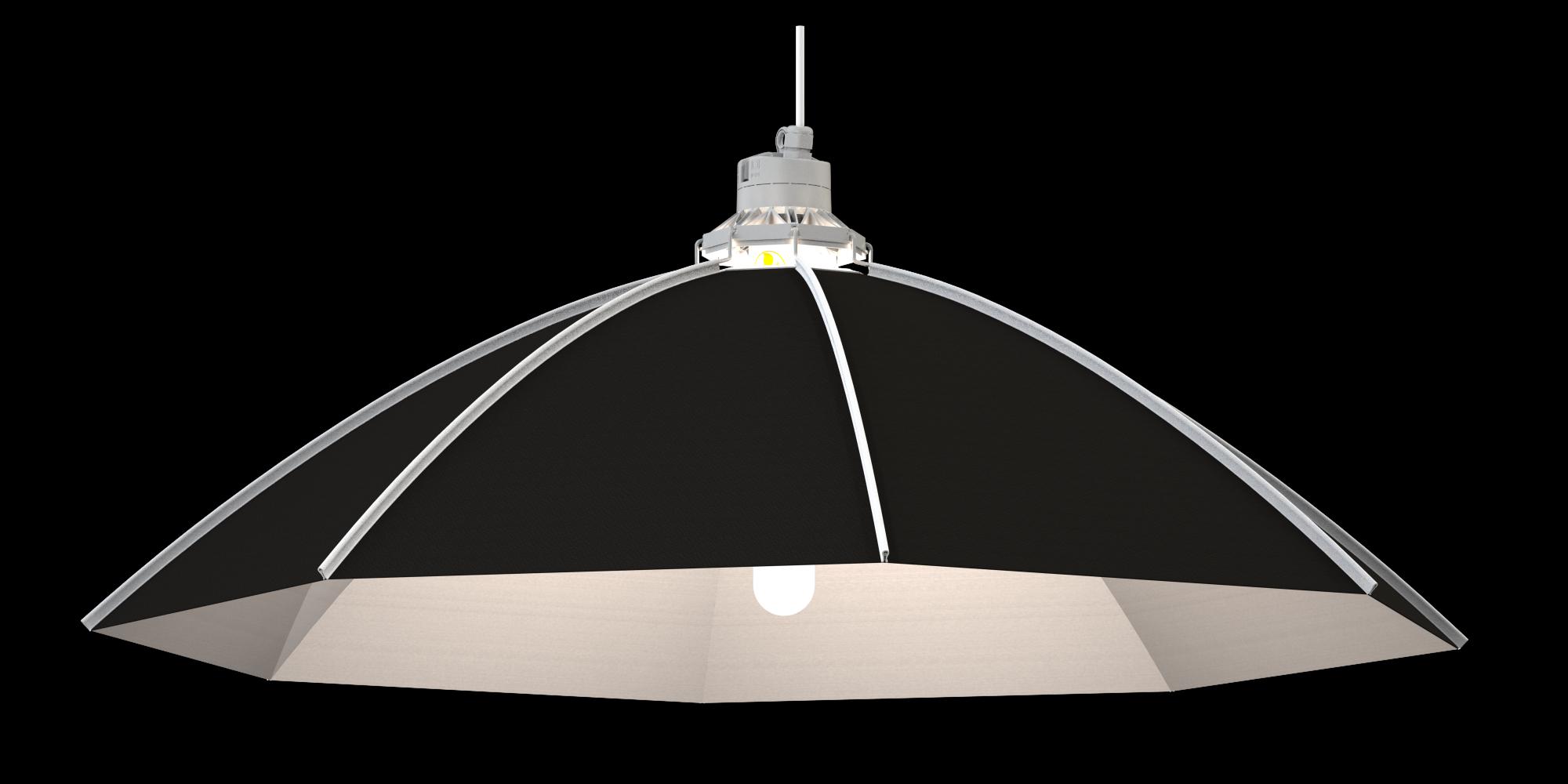 Daisy  reflectorφ100cm(デイジーリフレクターφ100cm)