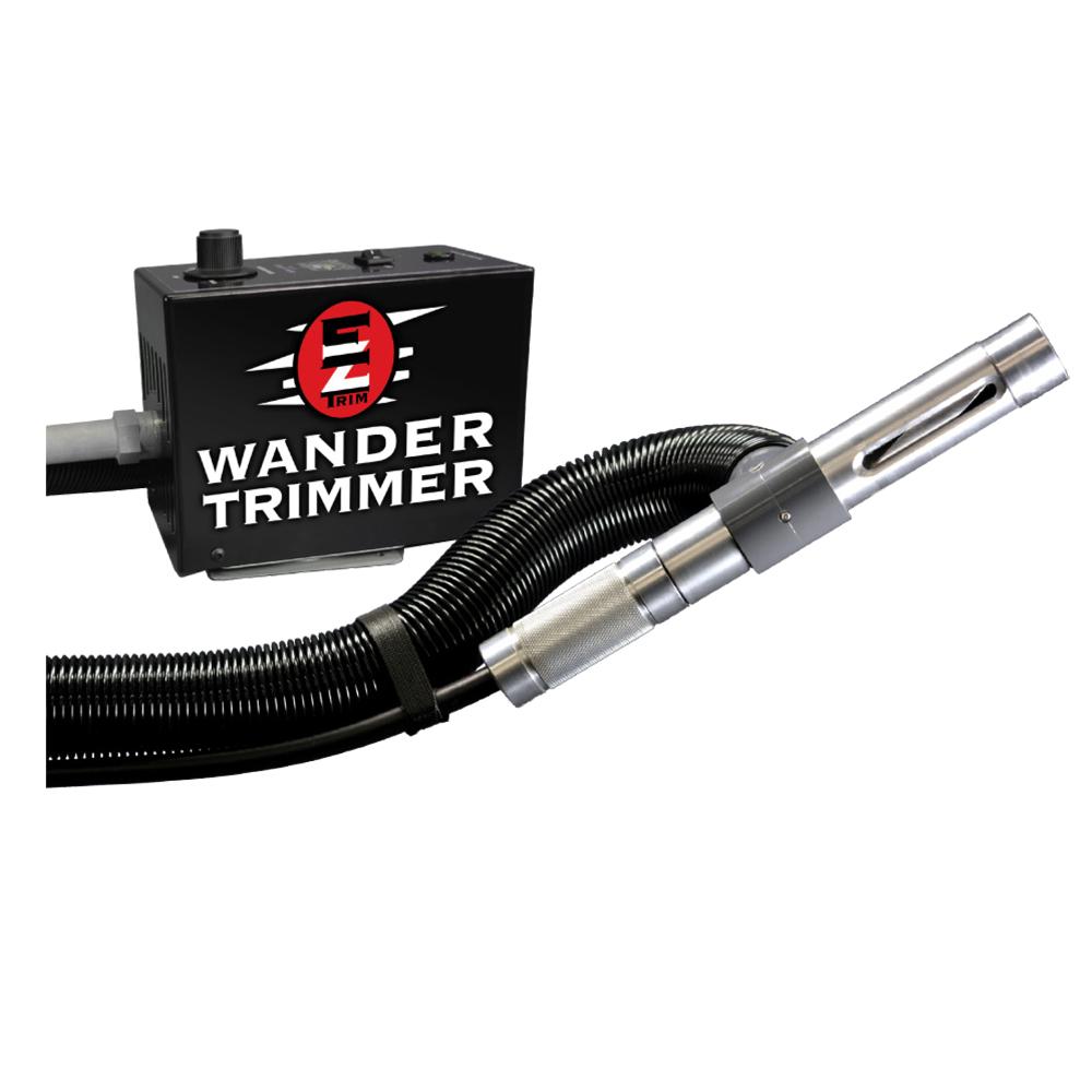 Wander Trimmer(ワンダートリマー)