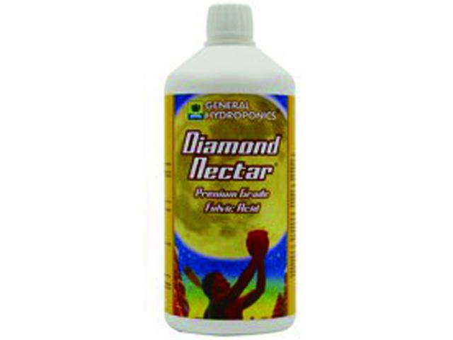 Diamond Nectar(ダイヤモンドネクター)