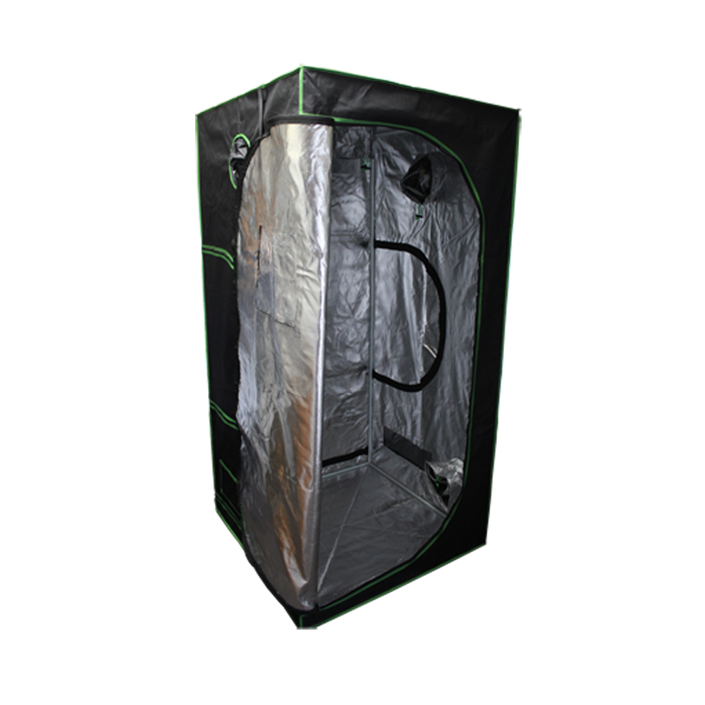 HG-Pro box(HGプロ ボックス)栽培室大き目 各サイズ