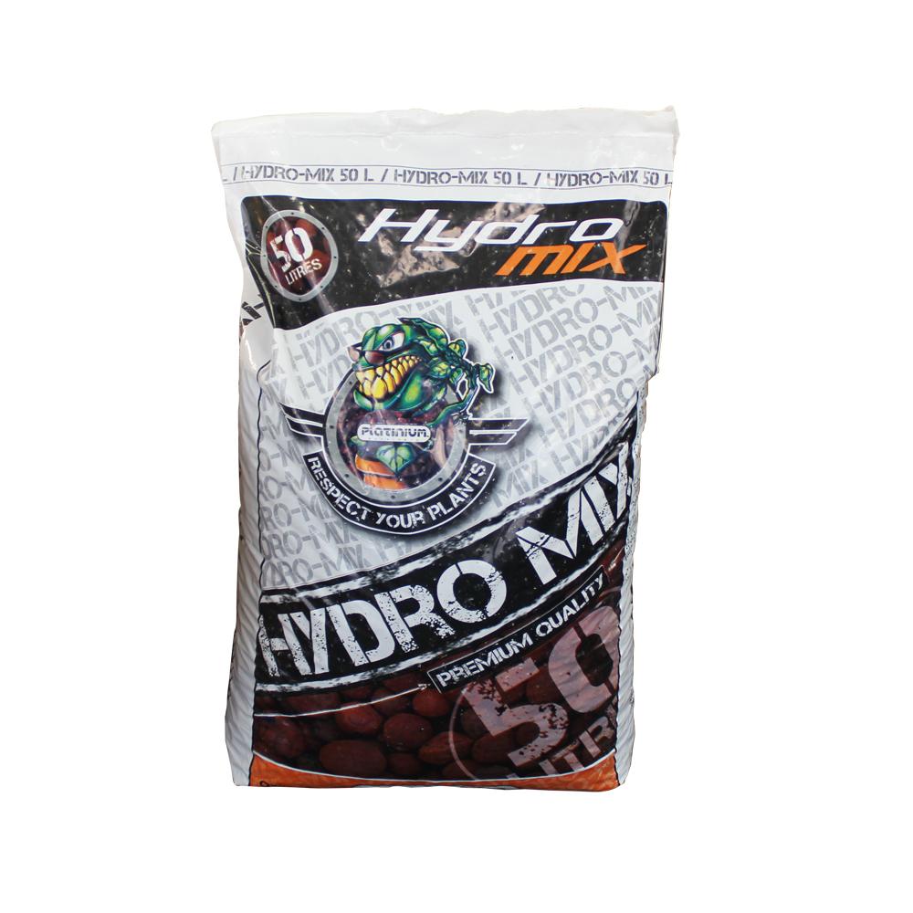 Hydro mix (ハイドロミックス)