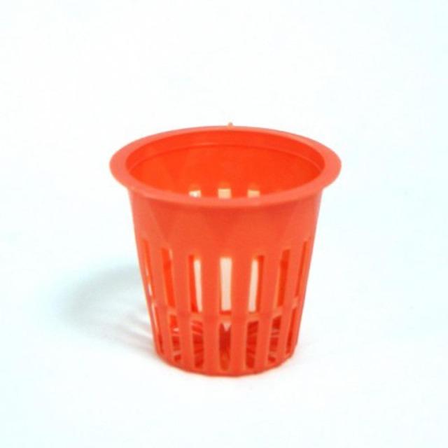 Net Pot(ネットポット)