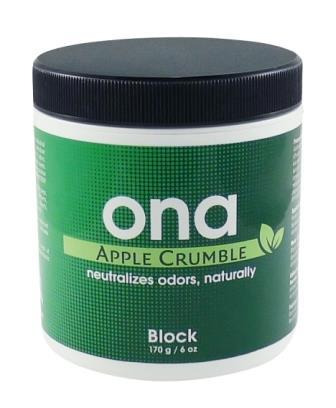 ONA Block(オーナブロック) 170g