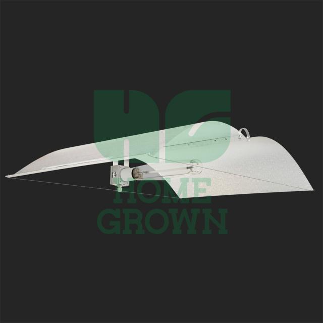 HG-Ballast with Adjust-A-Wings Avenger(アジャスタウィングスアベンジャー)L 600Wセット