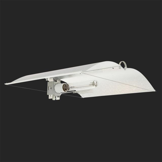 HG-Ballast with Adjust-A-Wings Avenger(アジャスタウィングスアベンジャー)M 600Wセット