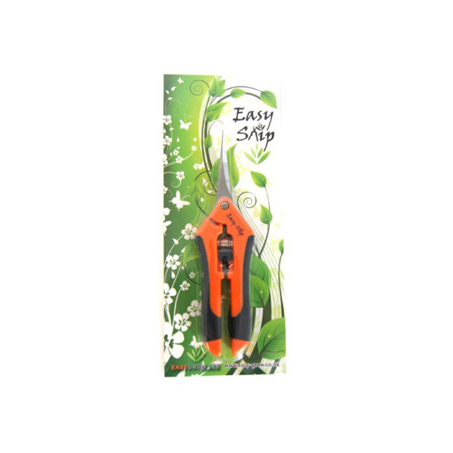 EasySnip Scissors(イージースニップ シザーズ)