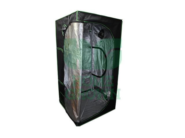 Grow Box(グロウボックス)栽培室大き目 各サイズ