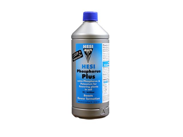 Phosphorus Plus(ファスファラスプラス)1L