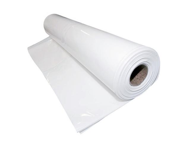 White Floor Secure (ホワイトフロアセキュア)
