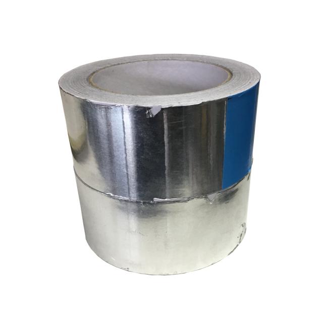 ALUMINIUM Tape(アルミニウムテープ)