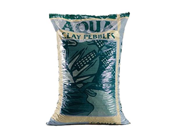 Aqua ClayPebbles(アクアクレイペブルス)