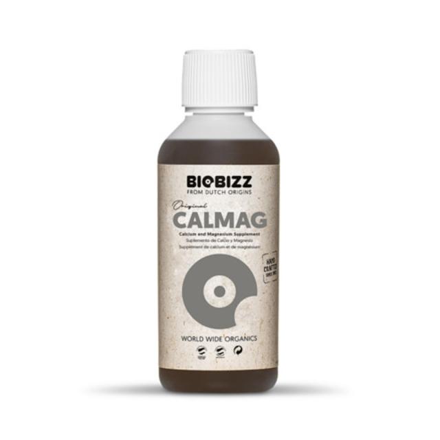 CALMAG(カルマグ)