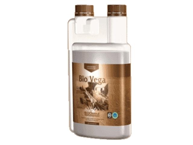 Bio Vega(バイオヴェガ)