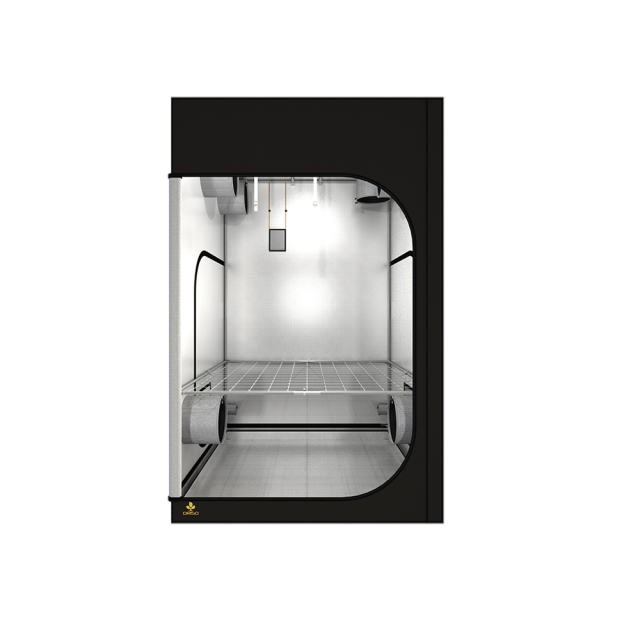Dark Room 150 (ダークルーム150)