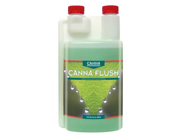 Canna Flush(キャナフラッシュ)1L