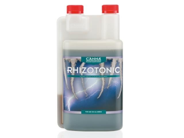 Rhizotonic(リゾトニック)