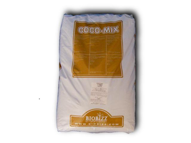 COCO MIX (ココミックス)50L