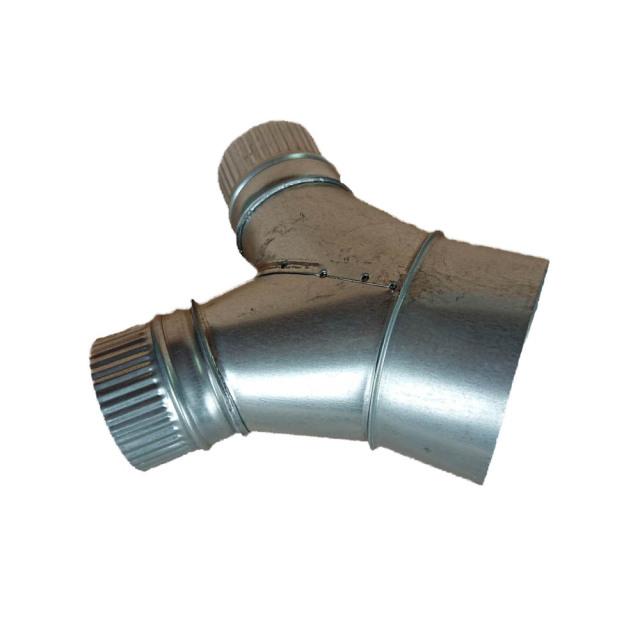 Y-Connector metal(Y-コネクター メタル)