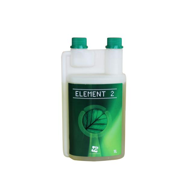 Element2(エレメント2)