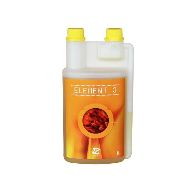 Element3(エレメント3)