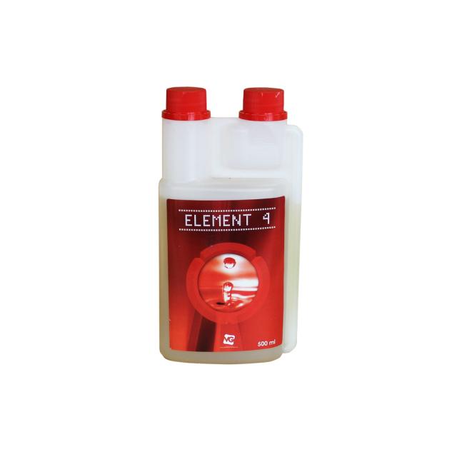 Element4(エレメント4)