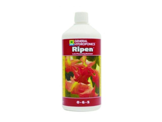 Flora Ripen(フローラ ライペン) 1L