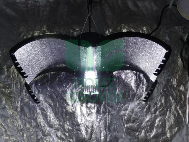 ハイパワー蛍光灯250Wセット