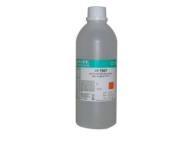 pH7.01標準液
