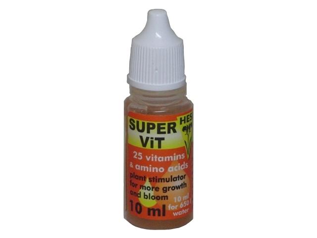 SUPER ViT(スーパービィット)