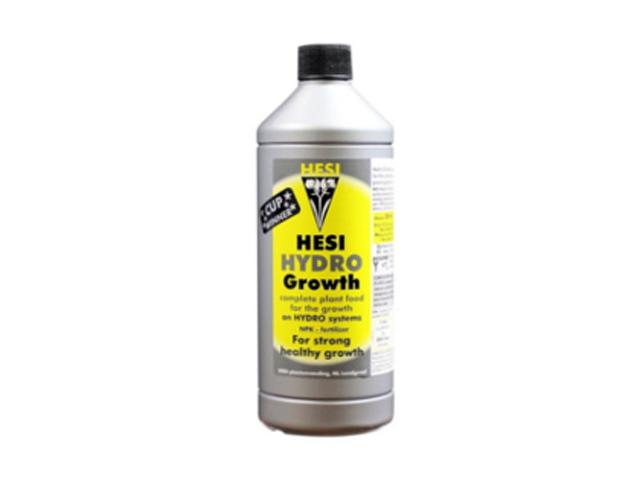 HYDRO Growth(ハイドロ・グロウス)