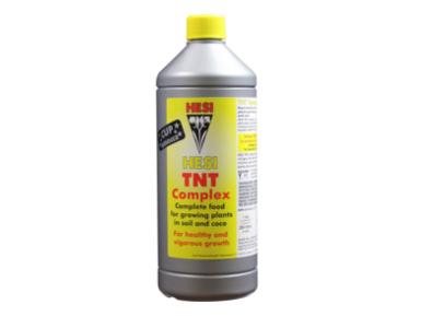 TNT Complex(TNTコンプレックス)1L