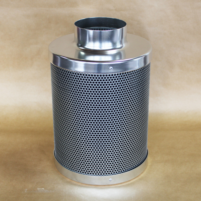 HG-Carbon Filter(HG-カーボンフィルター)