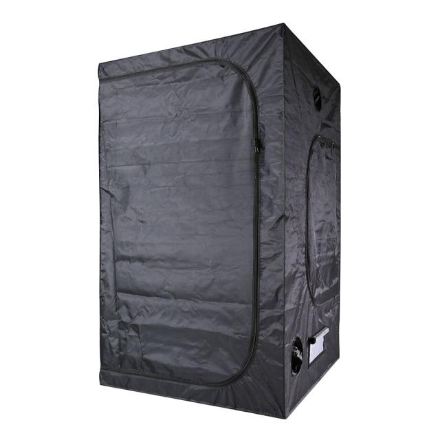 HG-Pro box(HGプロ ボックス)栽培室小さ目 各サイズ
