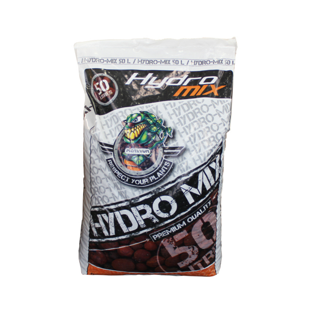 Hydro mix (ハイドロミックス)  50L