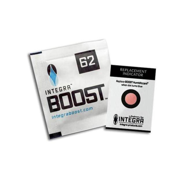 INTEGRA BOOST(インテグラブースト 湿度調節剤)