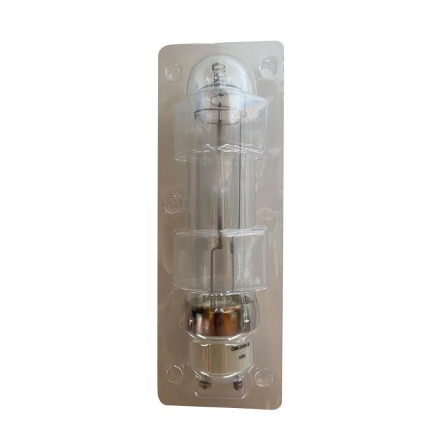 CMH 315W Lamp