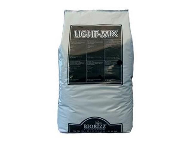 LIGHT MIX(ライトミックス)